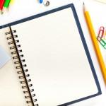 Reflecting & Journalling
