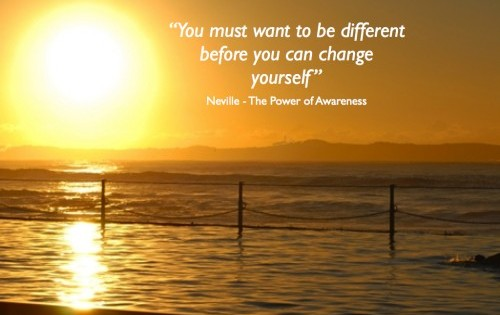 20 Inspirational Quotes On Change
