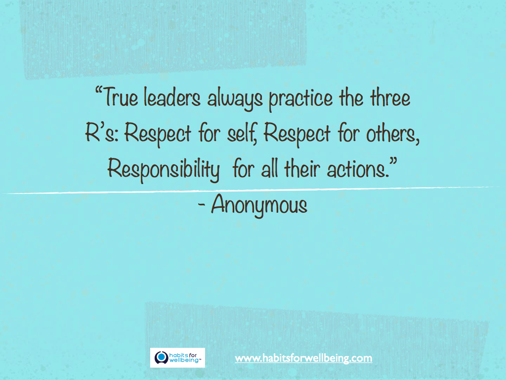 20 Inspirational Quotes On Leadership