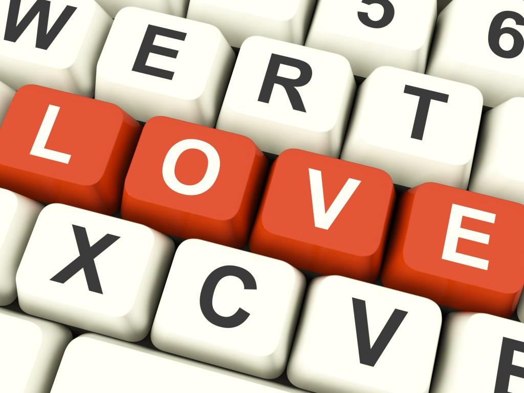 Index of wp contentuploads201209 love on computer keyboard 1024x768g buycottarizona