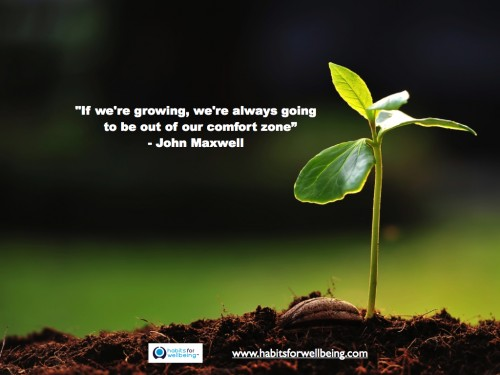 Personal growth quotes pictures
