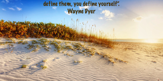Wayne Dyer Quotes | 20 Wayne Dyer Quotes About Life