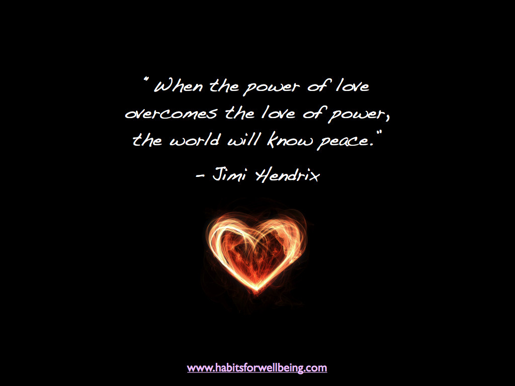 Quote On Love 20 Quotes About Love