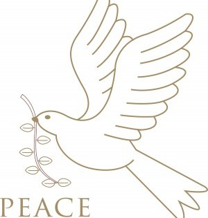 20 Quotes To Inspire Peace
