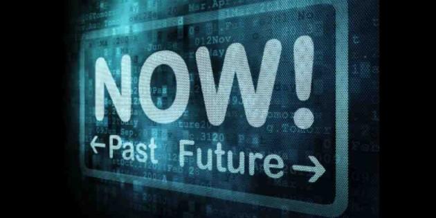 「present now」の画像検索結果