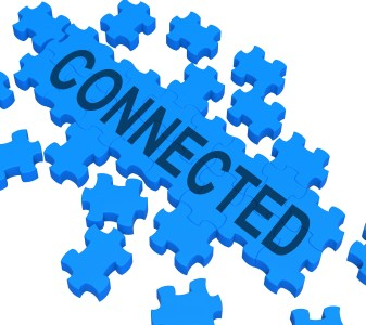 Image result for social connection