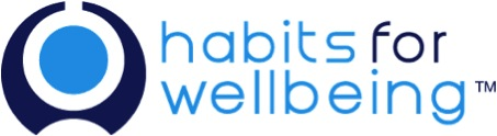 Life Coach | Leadership Mentor | Mindfulness Teacher – contact Habits for Wellbeing today to see how we can support you!