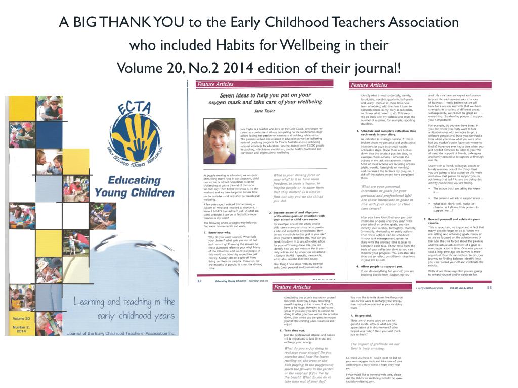ECTA 2014 Article.001