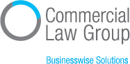 Commercial Law Group