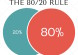 The 80_20 Rule-2