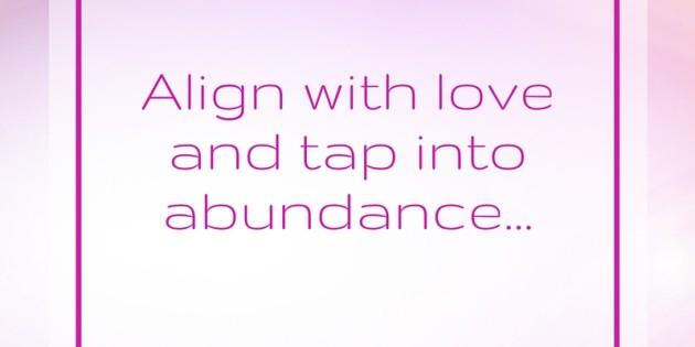 20 Inspirational Quotes On Abundance