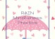RAIN Mindfulness Practice