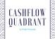 The Cashflow Quadrant by Robert Kiyosaki