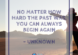 no-matter-how-hard-the-past-was-you-can-always-begin-again-unknown-2