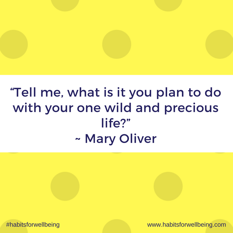 Messed Up Life Quotes: 20 Inspirational Quotes On Planning